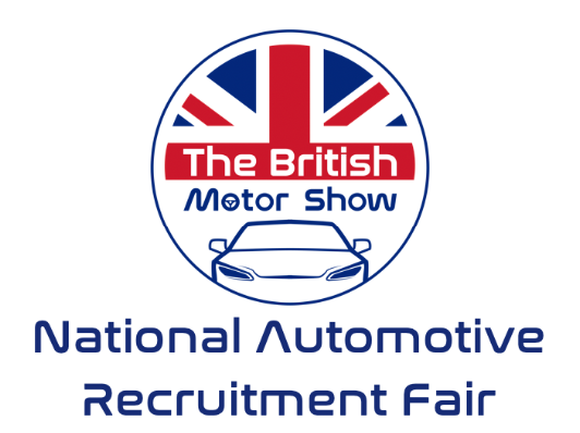 The British Motor Show is to host The National Automotive Recruitment Fair