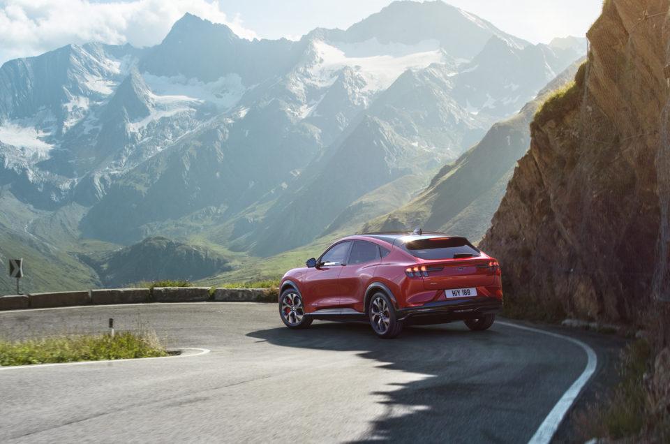 Explained – Euro NCAP crash testing and ratings