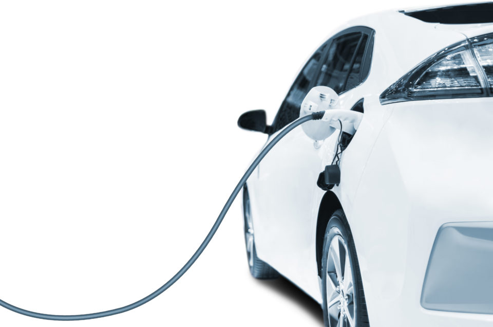 AFC Energy Alternative Drive expErience offers  Electric, Hybrid and Hydrogen test drives to Motor Show visitors.