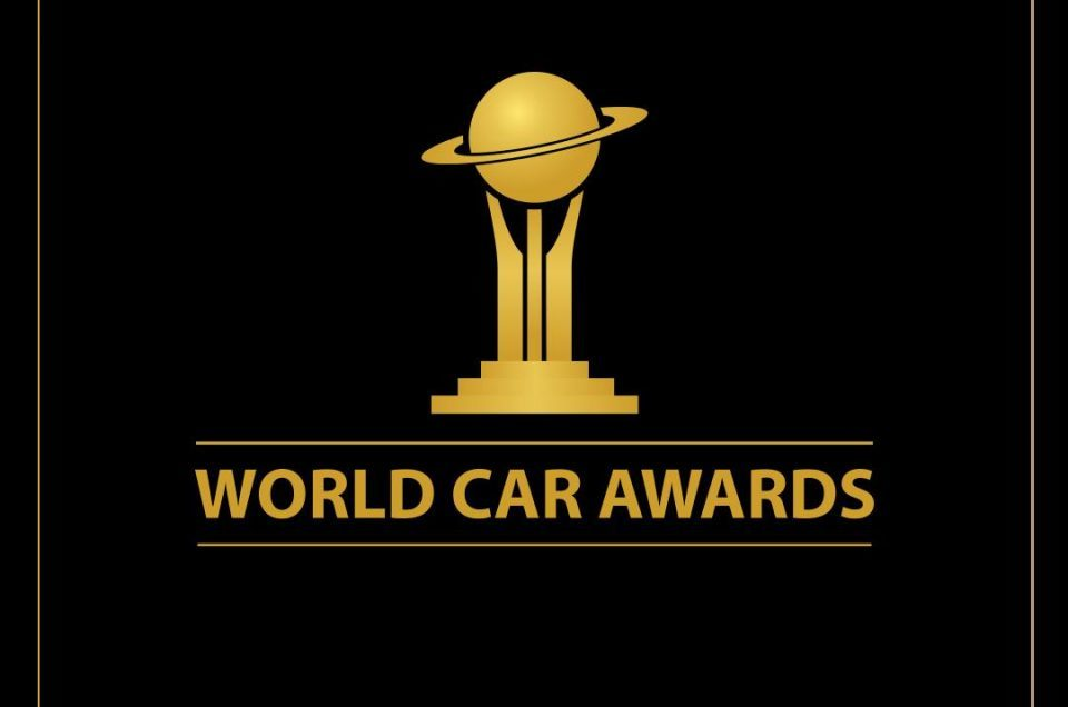 World Car finals announce top 3 ahead of British Motor Show