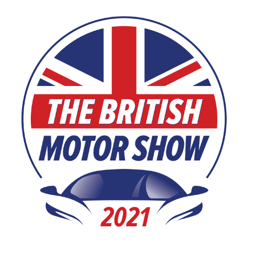 British Motor Show rescheduled to 2021 due to Covid 19