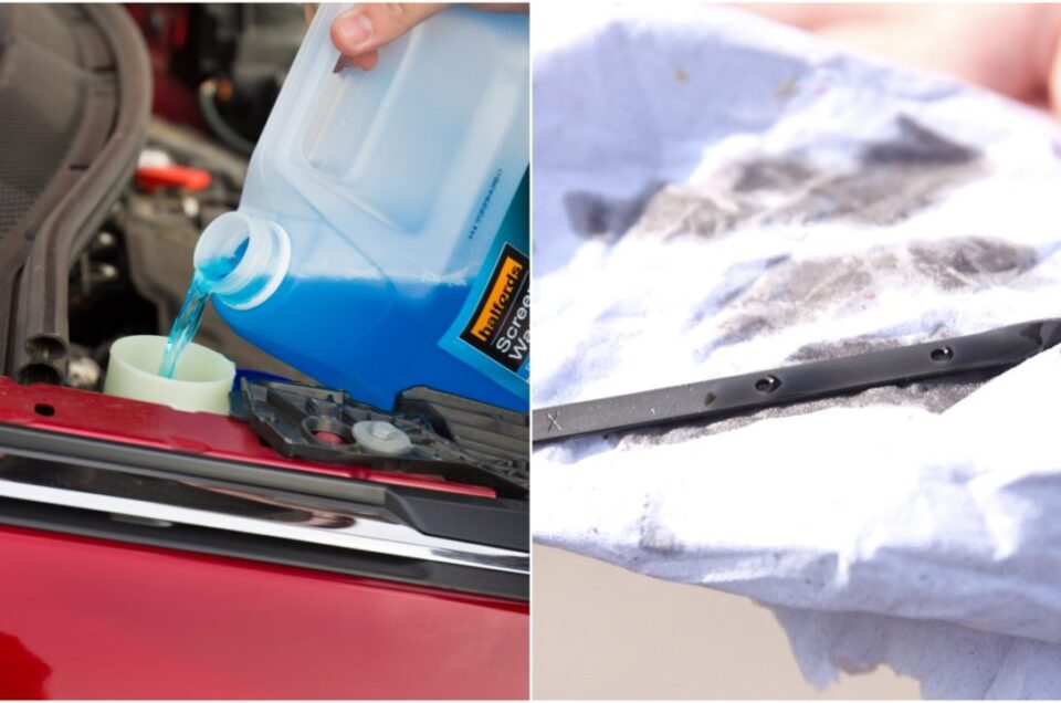 How to – Keeping your car in a roadworthy condition