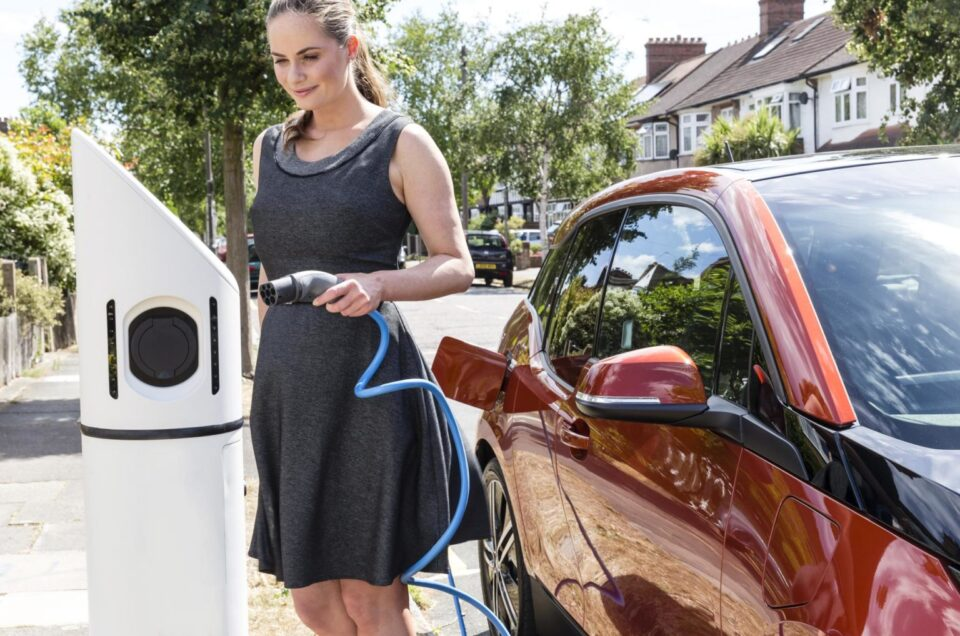Advice – Making the switch to an Electric car, what you need to know