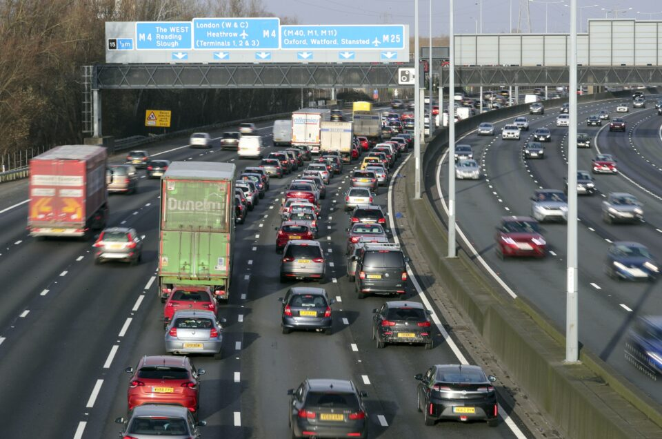 Health conditions you must report to the DVLA that may surprise you.