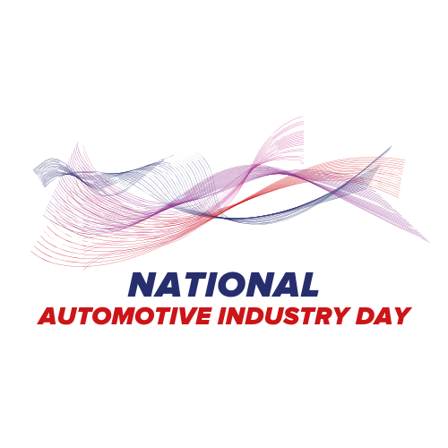 The UK National Automotive Industry Day – showing the world the road to success