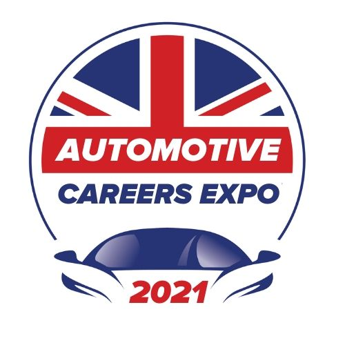 UK Automotive Careers Expo expanded to support industry regeneration