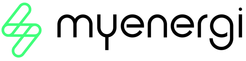 myenergilogo_a64e9f3a-34fa-482d-95ce-7538ac18b70c